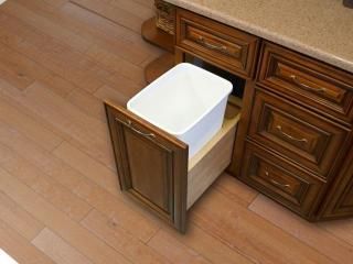 Cross Country Kitchens Accessories